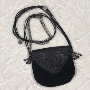 Steve Madden Purse